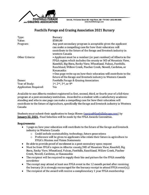 FFGA Bursary 2021 Doc_Page_1.jpg