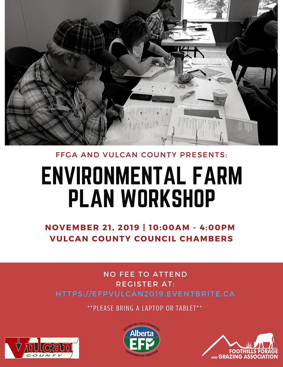 EFP Workshop Nov 21-1.png