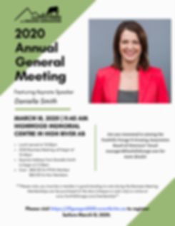 Annual General Meeting Ad-1.png