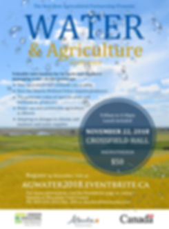 Water and Agriculture - Poster CAP.jpg