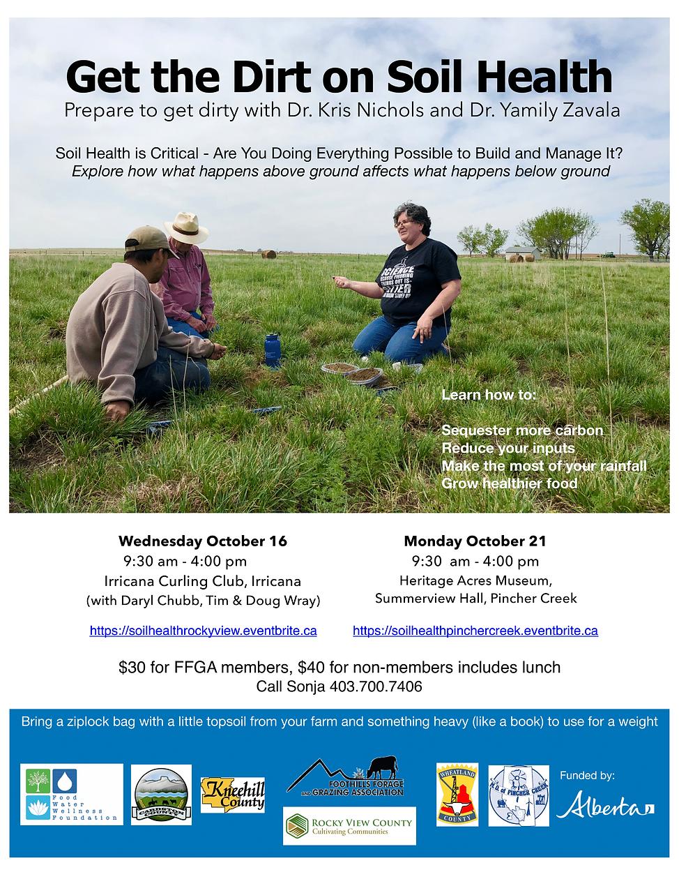 Fall Soil Health Workshop FFGA-1.png