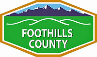 foothills_county_logo_dec19_2018_001.jpg