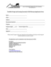 FFGA Bursary 2020 Ad-2.png