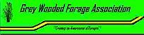 Grey Wooded Logo.jpg