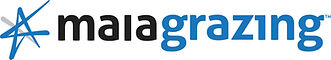 MaiaGrazing-Logo.jpg