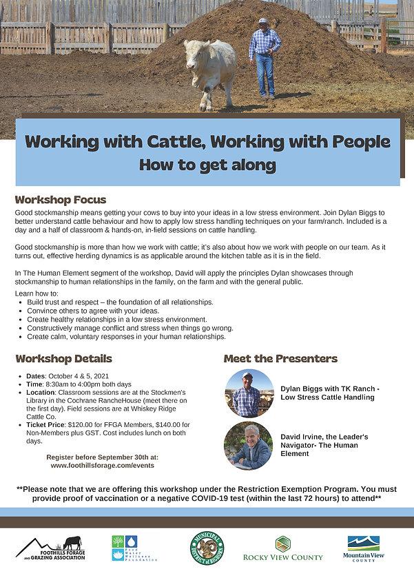 Cattle Handling Ag Literacy.jpg
