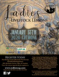 LLL 2020 Final Poster.jpg