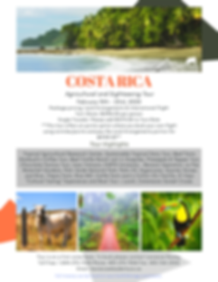 Costa Rica Second Trip Poster-1.png