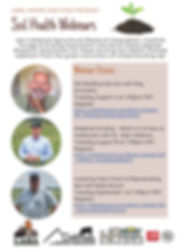 Soil Health Webinars.jpg