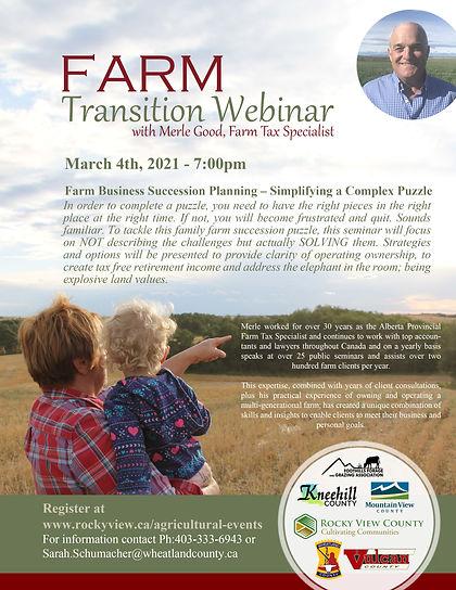 FarmTransition Poster - 2021.jpg