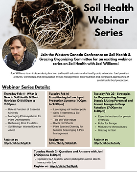 Joel Williams Webinar Series Final.png