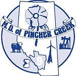 Pincher_Creek_MD_Logo_BLUE_2012-03-02.jp