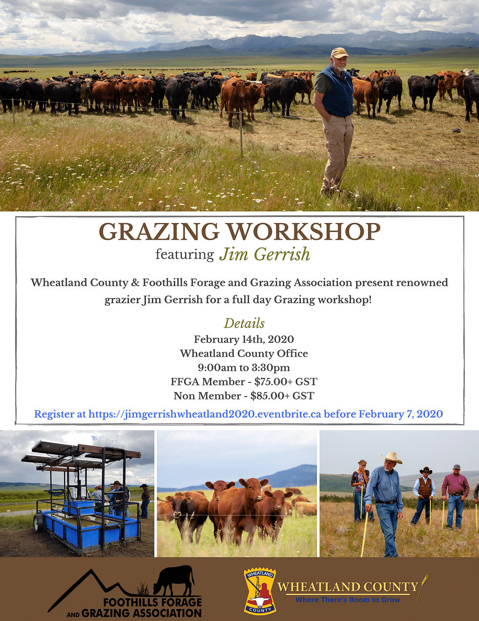 Grazing Workshop Poster-1.png
