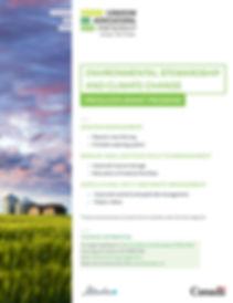 ESCC CAP poster.jpg