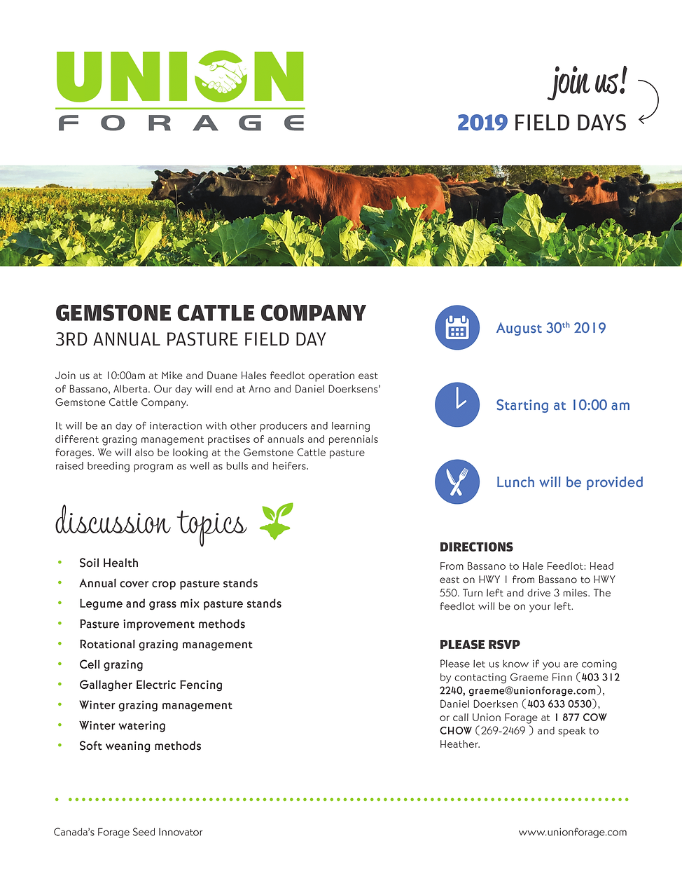 Field Day - Aug30 - Gemstone-1.png