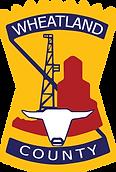 WheatlandCounty_Logo_02.png