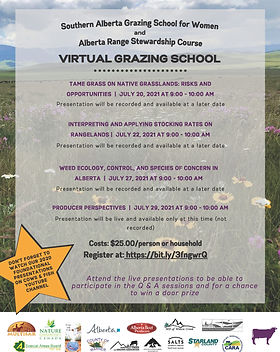 SAGSW & RSC Virtual School 2021 with link.jpg