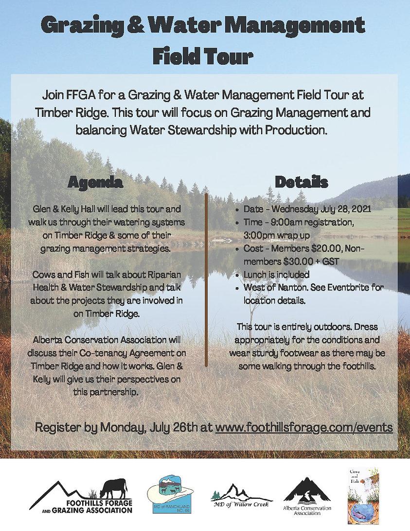 Grazing & Water Management Field Tour.jpg