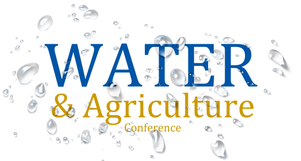 Water & Agriculture.png