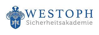 0435.0001_Logo_Westoph_Sicherheitsakadem