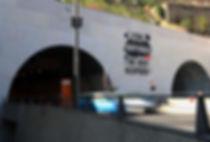 Tunnel-Greenpeace.jpg