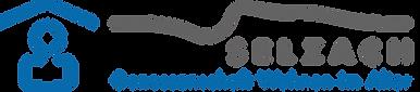 Logo_Genossenschaft_Wohnen.png