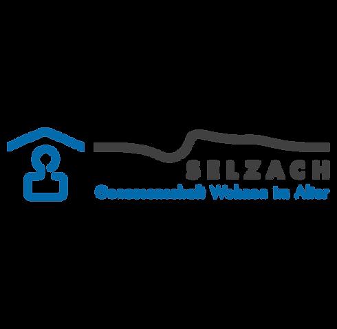 Logo_Genossenschaft_Wohnen_quadratisch.p