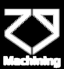 Z9 Logo_white transparent.png