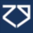 Z9 Logo.png