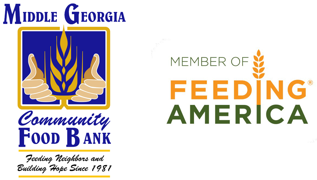 Middle GA Comm Food Bank