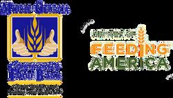 Middle GA Comm Food Bank