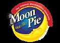moon pie.png