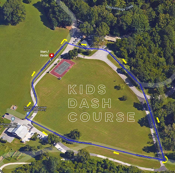 2019 Course Map_KidsDash_Loop(labeled).p