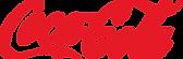 Coca-Cola_logo_svg.png