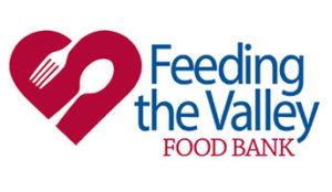 FeedingTheValley