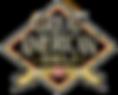 GAD Logo black & gold_ trans.png