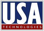 usa Technologies_logo w-black border.jpe
