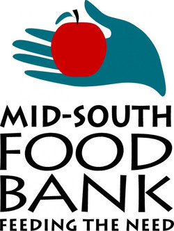 MidSouth Food Bank