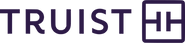 1280px-Truist_Financial_logo.svg.png
