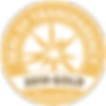 Guidestar-gold2019-seal.png