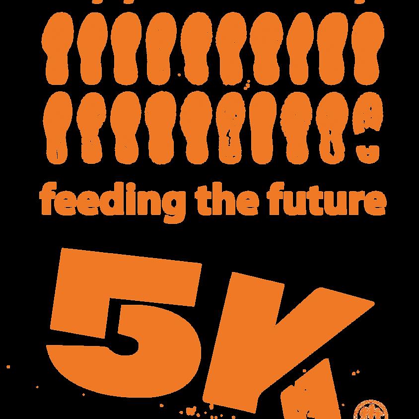 FTF 5K