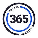 365 Logo Print.jpg