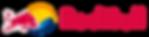 redbull 2019 logo.png