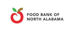 Food-Bank-NAL