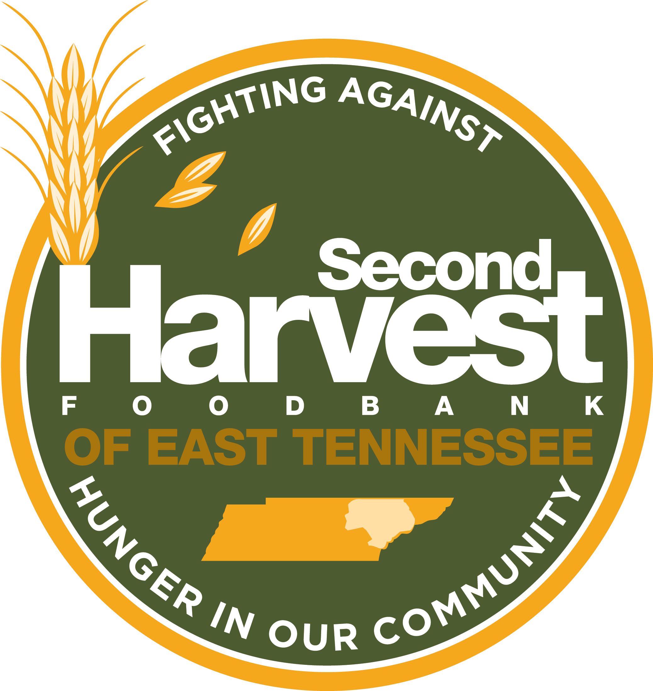 Second-Harvest-ETN