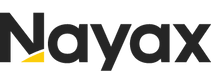 nayax-logo-v2.png