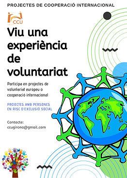 voluntariatccu.jpg