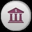 bancario png.png