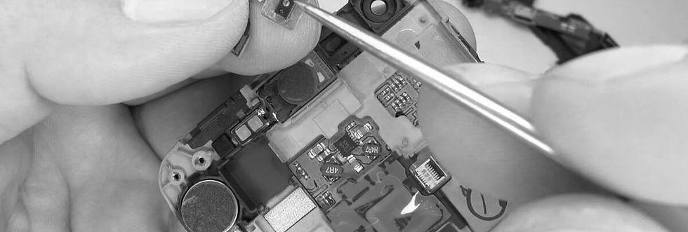 reparacion de celulares.jpg