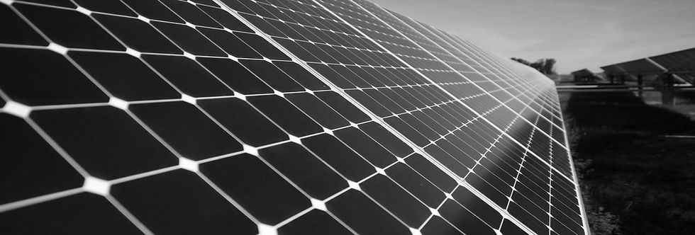 instalacion termotanque solar.jpg